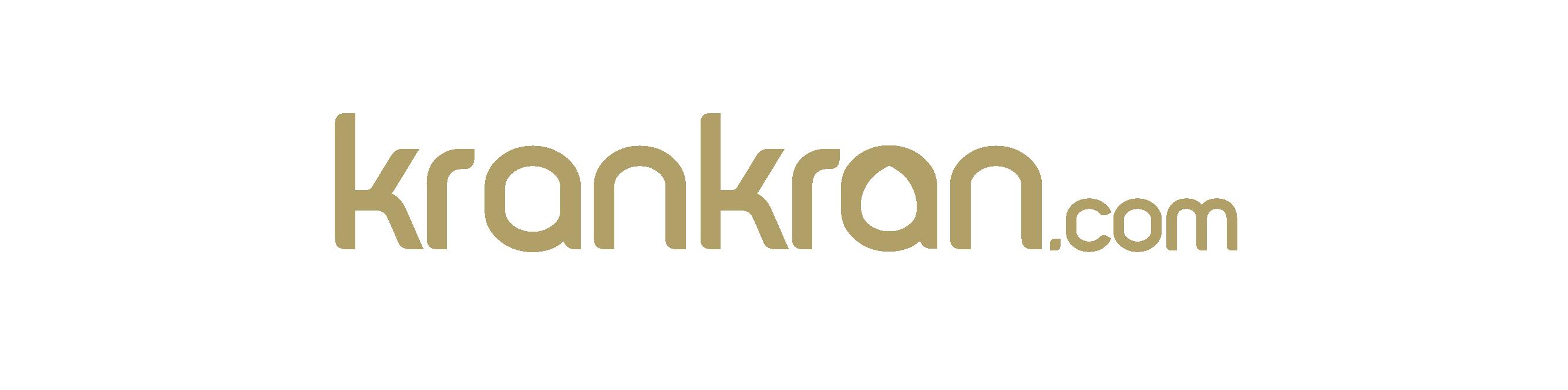 KranKran