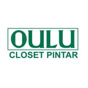 Oulu (0)