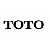 Toto (0)